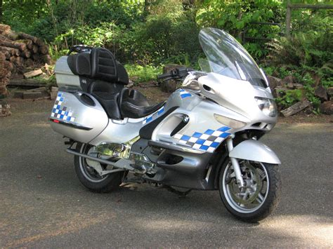Tags Page 15, New/used Bmw Motorcycle For Sale