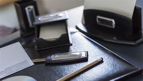oggetti per scrivania oggetti da scrivania in argento e non acquista su