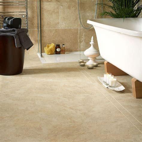 empire flooring norfolk va top 28 empire flooring norfolk va the williamsburg hospitality house first class carpet to