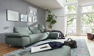 Musterring Sofa Mr 680 : musterring couch sofa mit qualit t und design g nstiger kaufen bei m bel kraft ~ Indierocktalk.com Haus und Dekorationen