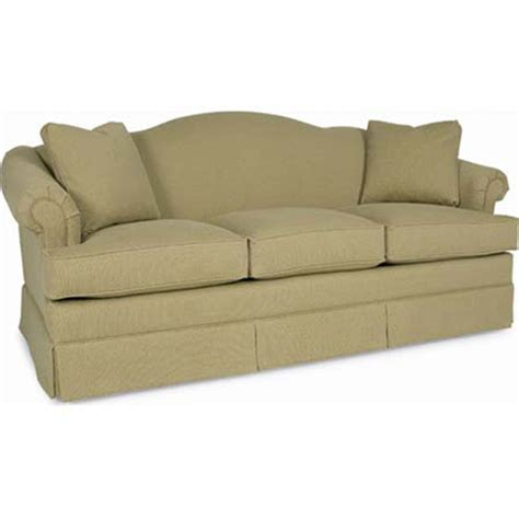 Discount Settee by Columbia Sofa 1230 Sofa Loveseat Settee Cr Outlet