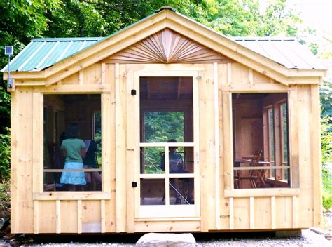 outdoor shed kits plans small shed ideas