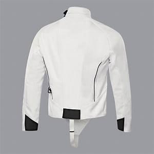 "allstar INTERNATIONAL - Adidas fencing jacket ""adizero ..."