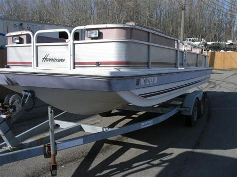 hurricane deck 196 new and used boats for sale on boattrader boattrader