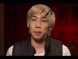 Phi Vu: HAPPY DEATH DAY 2 U - YouTube