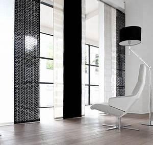 Rideaux Design Contemporain : blog demeures du nord int rieur ~ Teatrodelosmanantiales.com Idées de Décoration
