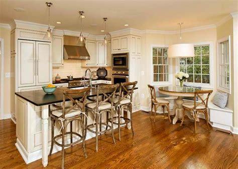 stunning kitchen nook designs home design lover
