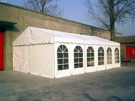 marque canap marquee tents in dubai across uae call 0566 00 9626