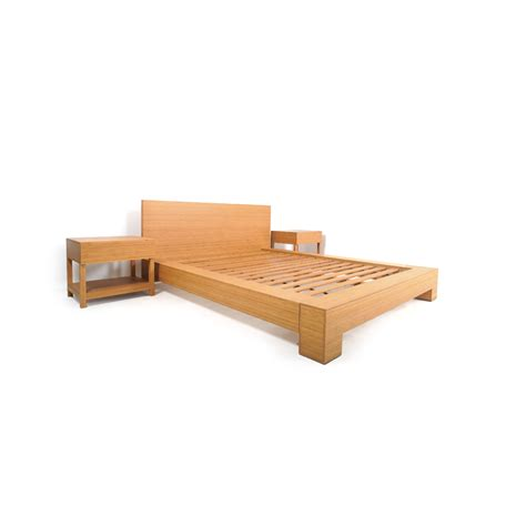 Bamboo Bedroom Set by Bamboo Bedroom Set Istage Homes