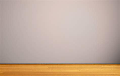 art gallery desktop wallpaper grey based   moma