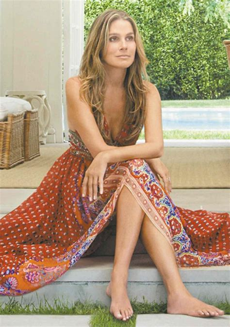 Aerin Lauder shares secrets for being a gracious host