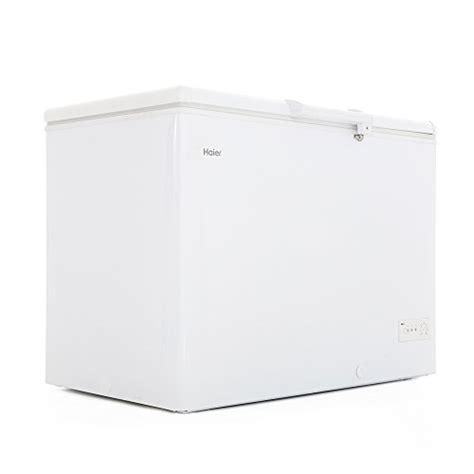 congelateur coffre 100 l pas cher 28 images congelateur coffre 100l pas cher denis mhllt