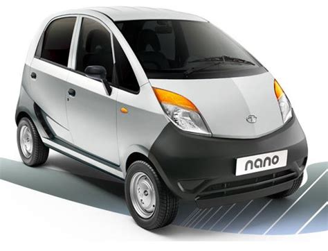 indian car tata tata nano price specs review pics mileage in india