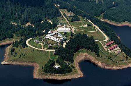 manastirea oasa aeagencyro