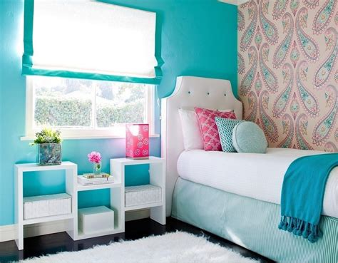 kombinasi warna cat dinding  bagus desain rumah