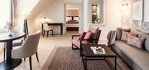 Hotel Severin Sylt : luxus suiten im 5 sterne hotel auf sylt hotel severin s ~ Eleganceandgraceweddings.com Haus und Dekorationen