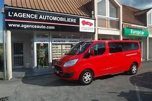 Ford 8 Places : ford tourneo 2 2 tdci 125 8 places minibus occasion vesoul pas cher voiture occasion haute ~ Medecine-chirurgie-esthetiques.com Avis de Voitures