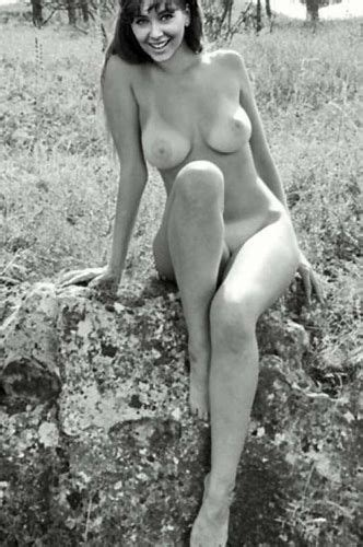 pic nude indian