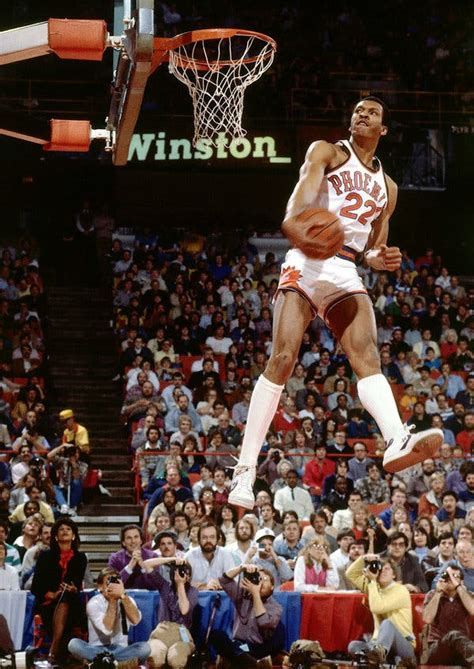 dunk contest tallest competitors face taller odds