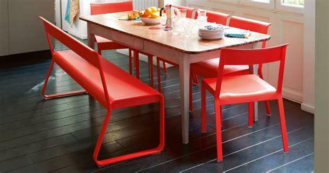 chaise metal jardin bellevie chair metal chair outdoor furniture