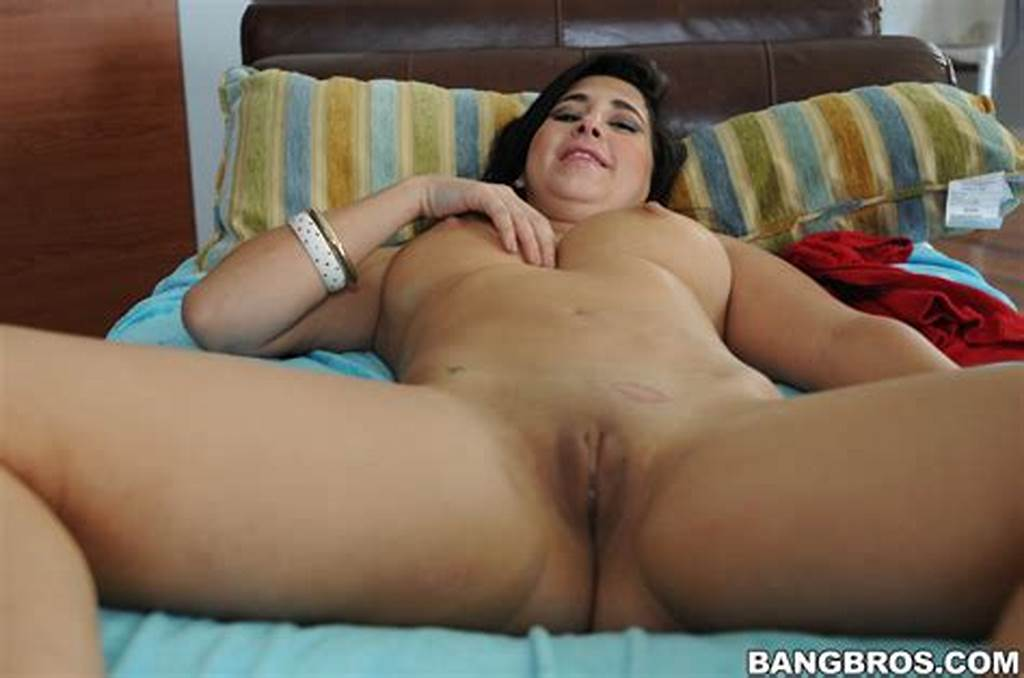 #Valerie #Kay #Valerie #Kay #Strips #Her #Tight