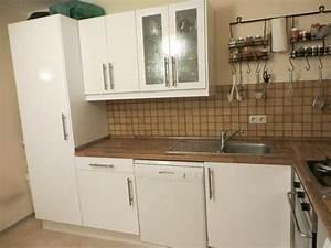 Küche Faktum Ikea : kostenlose kleinanzeigen kaufen und verkaufen ber private anzeigen bei quoka ~ Markanthonyermac.com Haus und Dekorationen