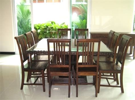 what size table seats 10 dining table large square seats 12 glass seat
