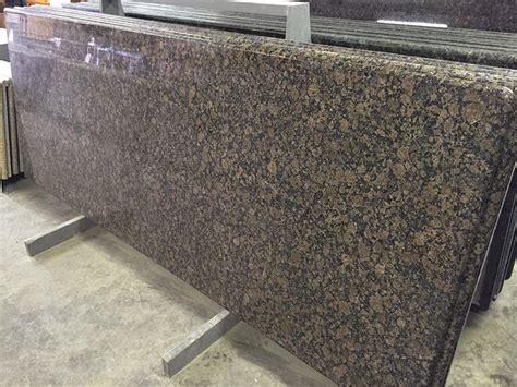 baltic brown slab smart granite countertops