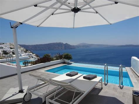 Santorini Secret Suites And Spa Updated 2017 Prices