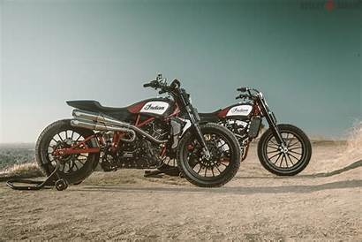 Indian Ftr1200 Ftr Scout 1200 Concept Motorcycles