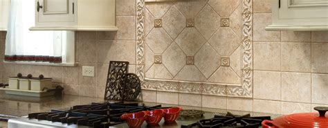 floor decor king of prussia avalon carpet and tile locations best accessories home 2017