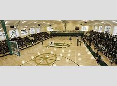 St Monica Catholic High School
