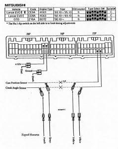 Tacra U0026 39 S Diy Garage  Apexi Super Itc