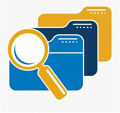 Document Icon Management System Clipart Clipartkey
