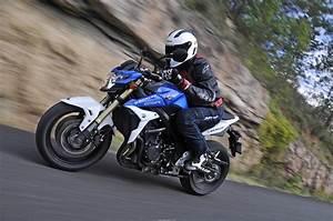 Suzuki Euro 4 2017   Les Motos Qui Partent    Et Qui Arrivent