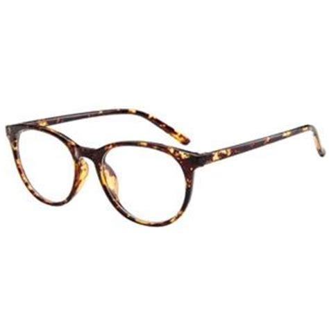 montures de lunettes de vue femme achat vente pas cher cdiscount