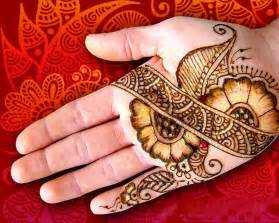 Outstanding Arabic Mehndi Designs Collection 2013 ...