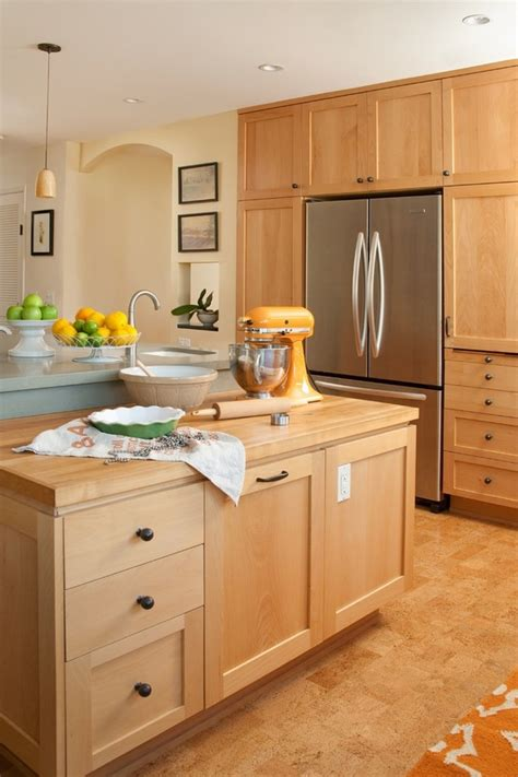 sle of kitchen cabinet maple cabinets a choice for and modern 5056