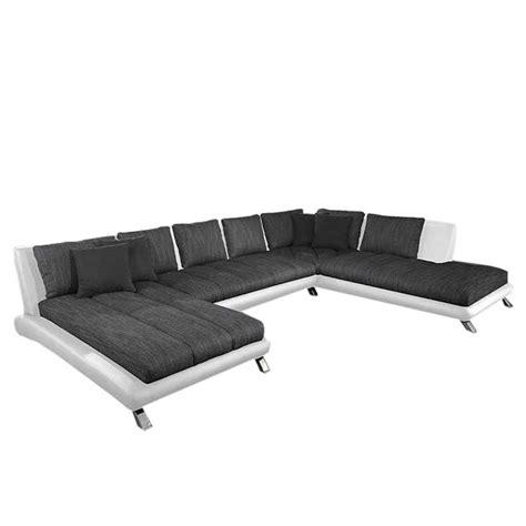 Canape Panoramique - 40 incroyable canape blanc panoramique kjs7 fauteuil de