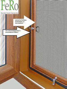 Fliegengitter Mit Rahmen : fliegengitter fenster m cken insektenschutz alu neu ~ A.2002-acura-tl-radio.info Haus und Dekorationen