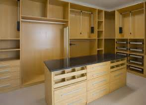 Doors Home Depot Interior Closet Systems Mitry Remodeling