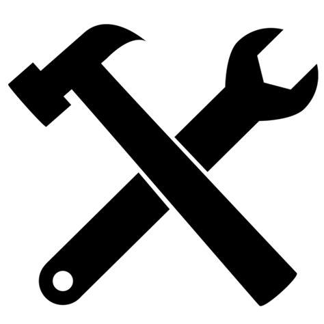 marteau de cuisine icones caisse outil images boite à outil png et ico