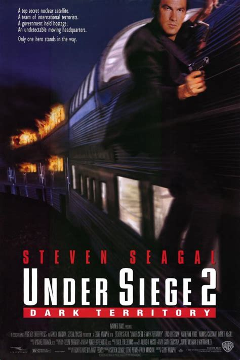 siege cinema steven seagal worth bio 2017 stunning facts you