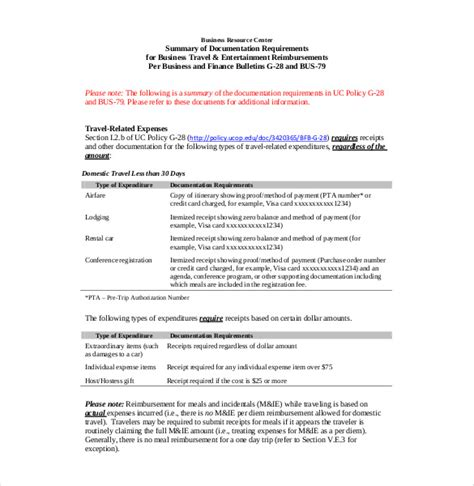 business travel itinerary template itinerary template 15 free word excel pdf documents free premium templates