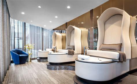 luxury hotels vancouver trump hotel vancouver