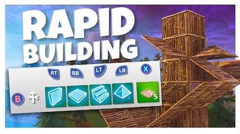 button layout builder pro pc  keybinds