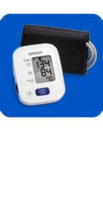 Amazon.com: Omron 7 Series Wireless Bluetooth Upper Arm