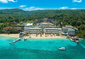 best wedding venues island all inclusive resort in ocho rios jamaica beaches