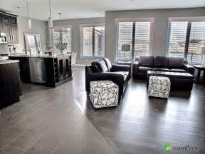 10 ideas about transition flooring on tile floor kitchen kitchen floors and
