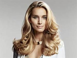 Sehr Dünne Haare Frisur : frisuren anleitung l ssige wellen f r sie ~ Frokenaadalensverden.com Haus und Dekorationen